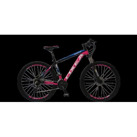 Bicicleta de montaña económica en Neuquén